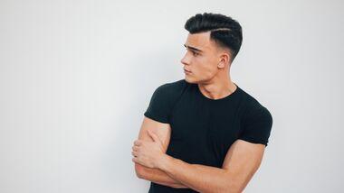 Mit diesen Tipps wachsen Haare schneller