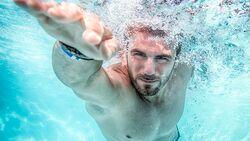 Mit diesen simplen Tipps schwimmen Sie gesünder
