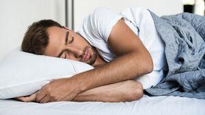 Mit natürlichen Schlafmitteln schläfst du besser