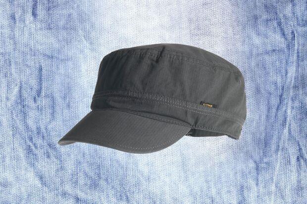 Mütze von G-Star