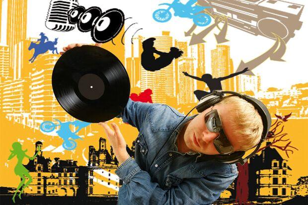 Musik-Neuerscheinungen 2009