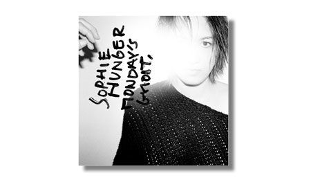 Musik-Neuheiten März 2009