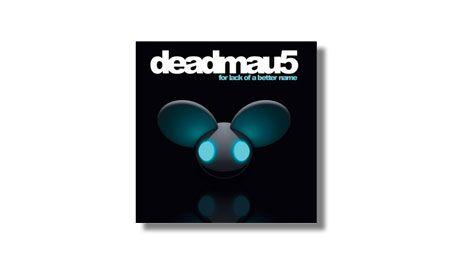 Musik-Neuheiten November 2009