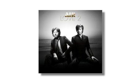 Musik-Neuheiten Oktober 2009