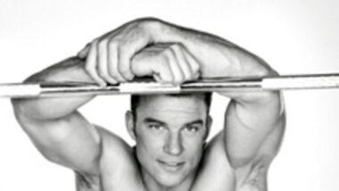 Muskeln im Fokus: Die neue Workout-Reihe im Download