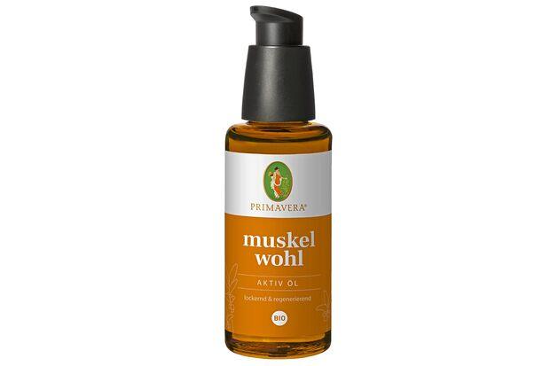 Muskelwohl-Öl_grüne-Vision_533340_2100x1400.jpg