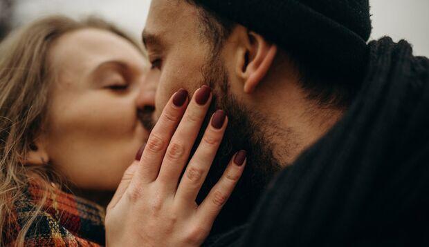 Mut zahlt sich bei der Liebeserklärung aus
