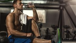 Nach dem Training braucht dein Körper Ruhe, um stärker zu werden. Diese 9 Tools helfen dir dabei