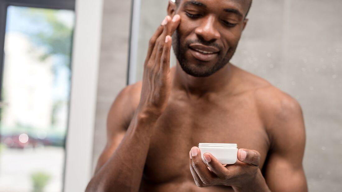 Nachhaltige Pflege für Haut und Umwelt