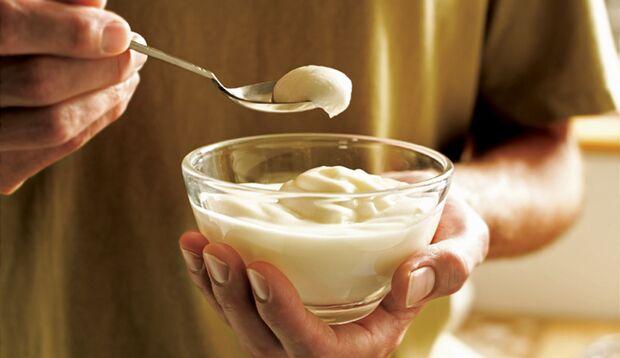 Nahrungsergänzung: Präparate für Muskelaufbau, Ausdauer und Immunabwehr