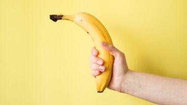 Natürliche Methoden zur Penisvergrößerung