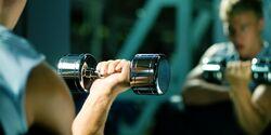 Nicht jede Fitness- und Ernährungsregel ist wahr oder sinnvoll