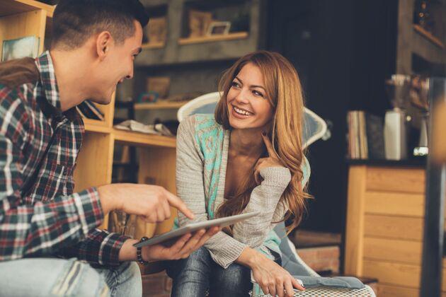 Dating events hermagor-pressegger see, Illmitz single app