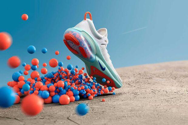 Nike-Joyride-Sneaker