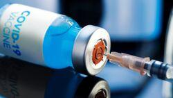 Noch fürchten viele Deutsche die möglichen Nebenwirkungen eine Imfpung gegen Coronaviren.