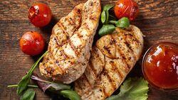Ob Brust oder Keule: Setzen Sie bei Geflügel auf gute Qualität