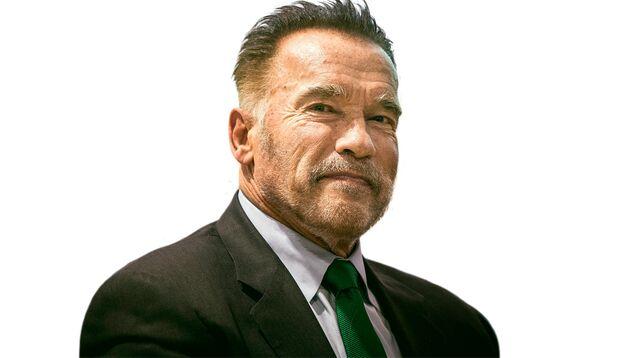 Ob als Bodybuilder, als Schauspieler oder als Politiker, Arnies Leben war und ist voll von krachenden Highlights