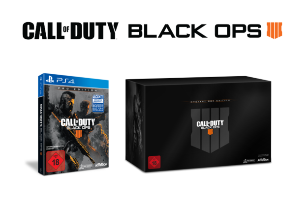 PR_Activision_800x533.png
