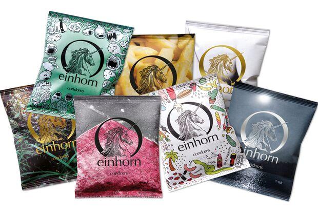 PR_Adventskalender_Geschenkideen_Kondome_800x533
