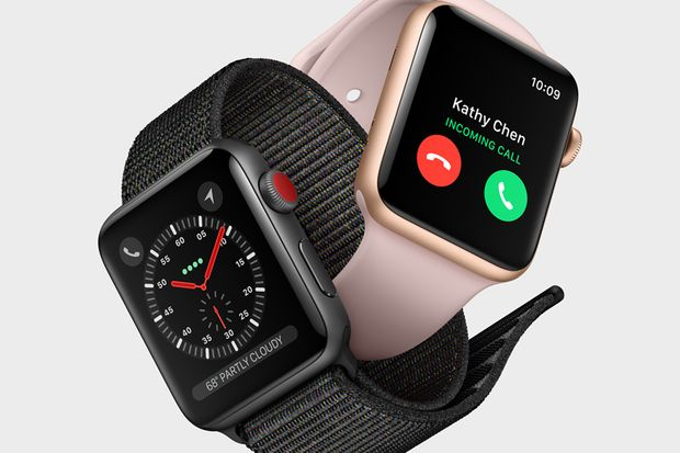 PR_Smartwatch_Apple_Watch_Series_3_800x533.jpg