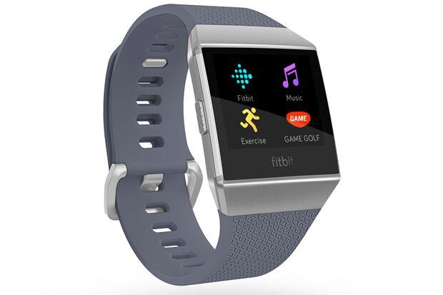 PR_Smartwatch_Fitbit_Ionic_800x533.jpg