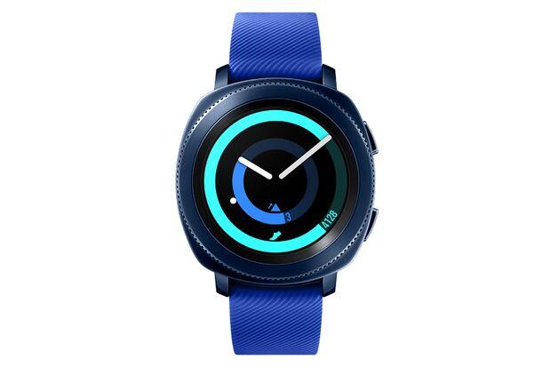 PR_Smartwatch_Samsung_Gear_Sport_800x533.jpg