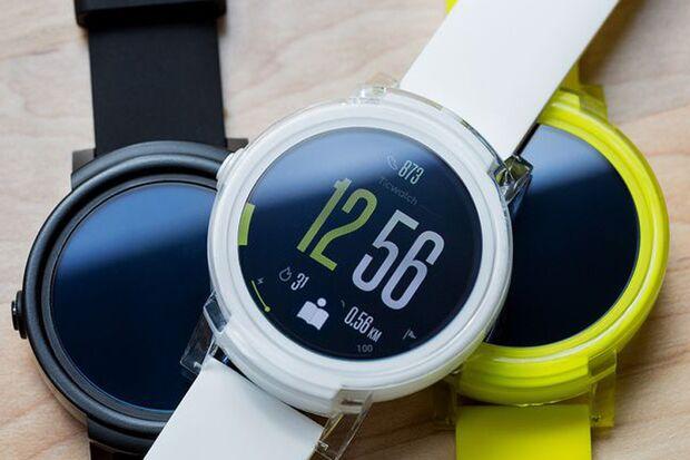 PR_Smartwatch_Ticwatch_s_800x533.jpg