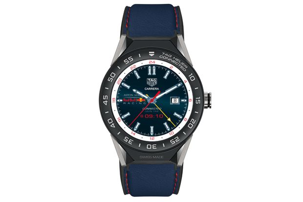 PR_Smartwatches_TAG_Heuer_Connected_Modular_45_800x533.jpg