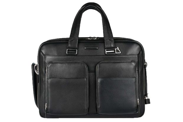Piquadro Business-Bag