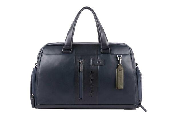 Piquadro Travelbag