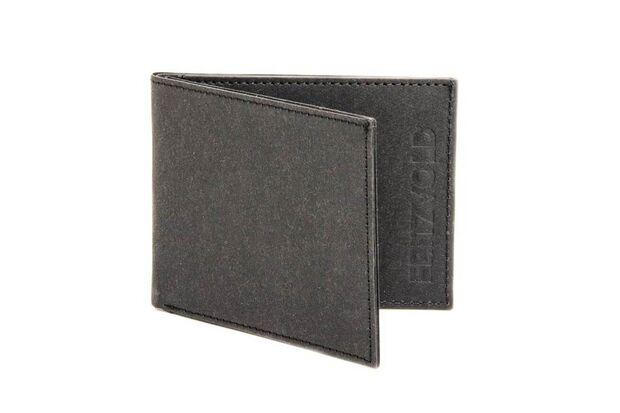 Portemonnaie von Fritzvold