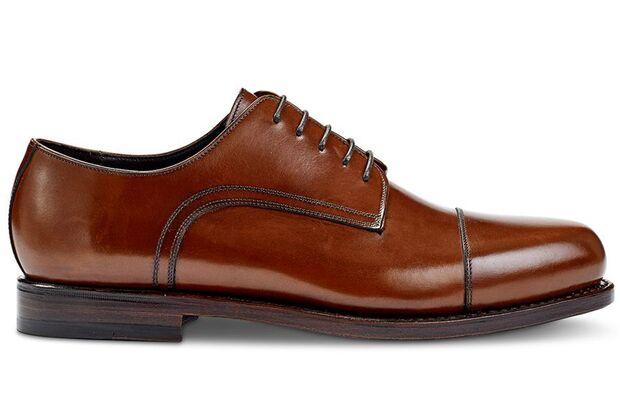 Prime-Shoes-Cap-Toe.jpg
