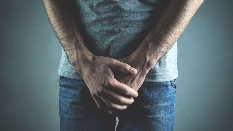 was kostet prostata vorsorgeuntersuchung