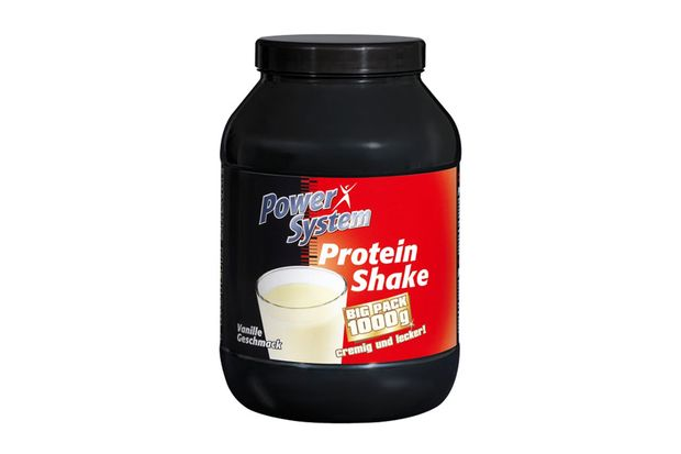 Protein-Shake-Vanille_web.jpg