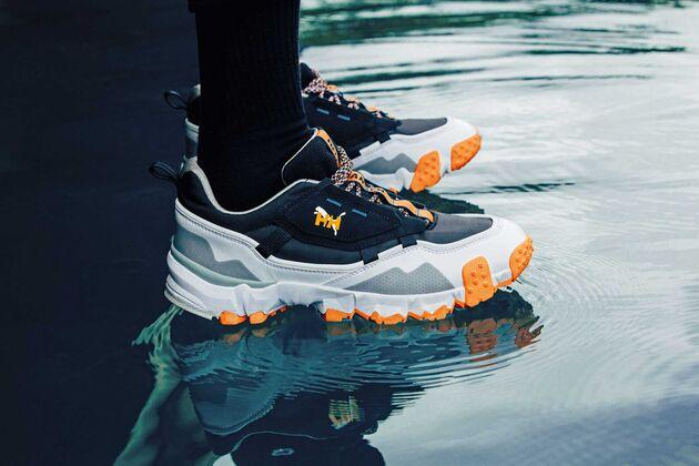 Sneaker Trends 2019: die neuesten Modelle MEN'S HEALTH