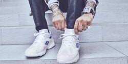 Reebok Aztrek93 SS19 Aztrek Future Sneaker
