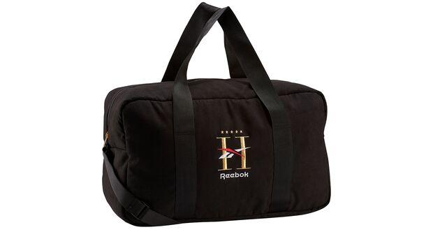 Reebok Sporttasche für Männer