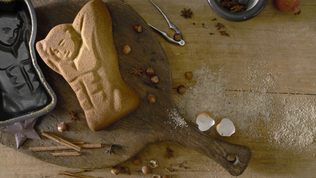 Rezepte für Low Carb-Desserts, Kuchen & Co.
