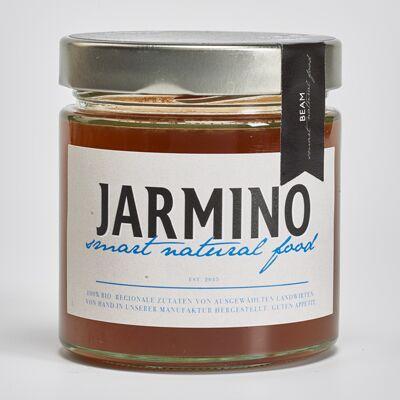 Rinderknochenbrühe von Hersteller JARMINO