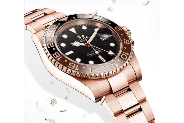 Rolex-GMT-Master-II-Everose.jpg