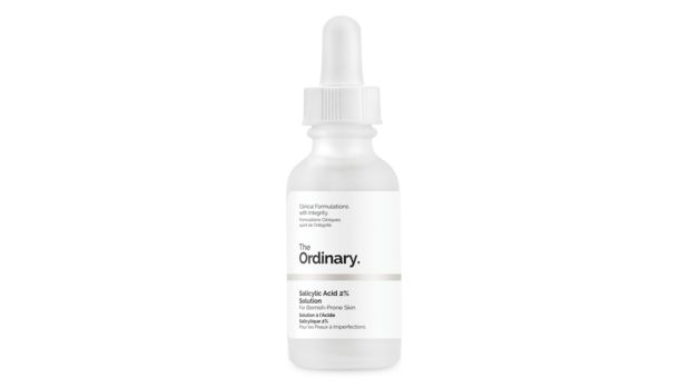 Salicylic Acid von The Ordinary