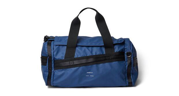 Sandqvist Sporttasche für Männer