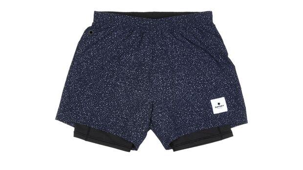 Saysky Universe 2in1-Shorts