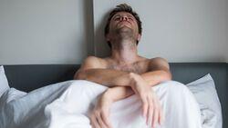 Schlafmangel hat negative Folgen für das Immunsystem