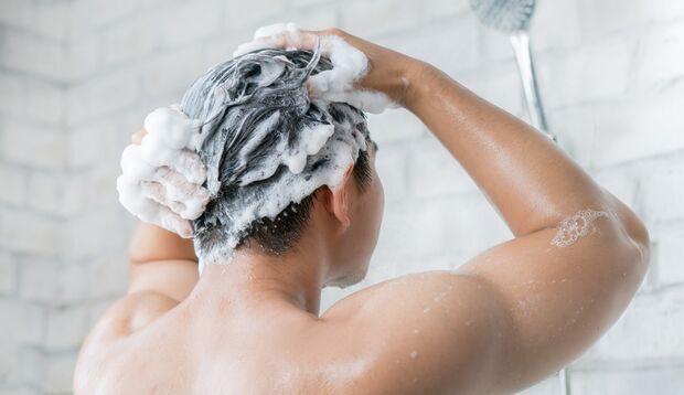Schuppenshampoo muss auf die Ursache abgestimmt sein