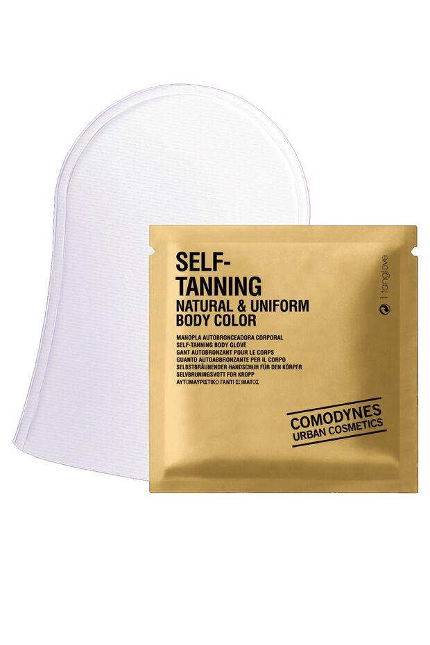 Self Tanning Body von Comodynes