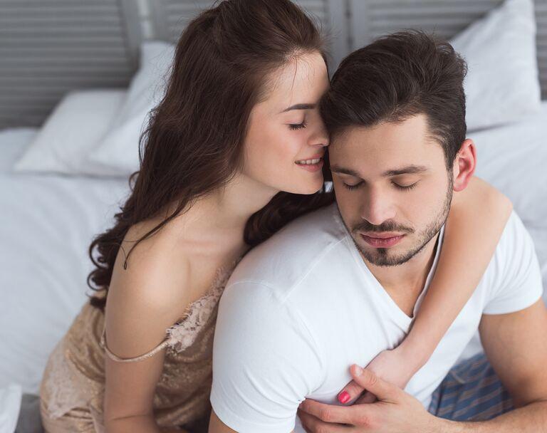 harte schmerzhafte sex