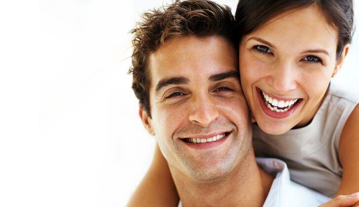 Hindi datiert Dating-Sätze