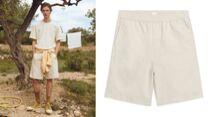 Shorts SS 2021 / Arket
