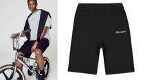 Shorts SS2021 / Champion